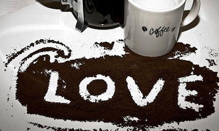 Caffeine Craving Linked To Genetics