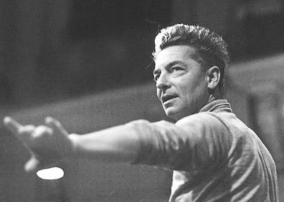 Old-School Mozart: The 1950 Karajan Vienna Recordings