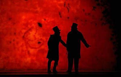 Metropolitan Opera Preview: Wozzeck
