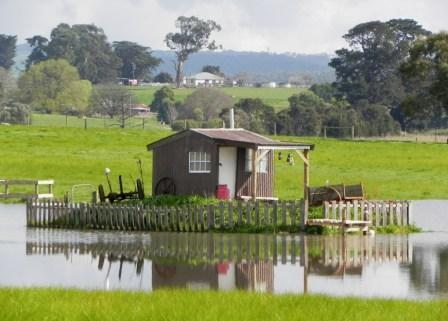 Tenth Edition of Eco-Trek: Australia