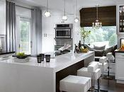 Show Your Home Best Light