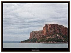 kimberley-raft point