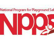 National Playground Safety Week