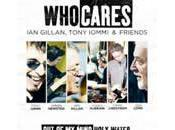 WhoCares: Supergroup Project Music School Armenia