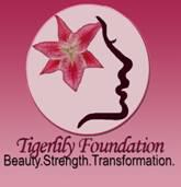 logo of the Tigerlily Foundation