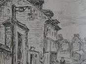 Edouard Daliphard Lost Impressionist?