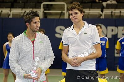 Cry-Baby Verdasco