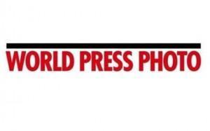 World Press Photo in Amsterdam
