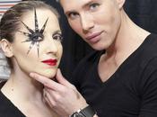 Makeup Show 2011 Recap