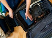 Peru Vacations Tips Remove Luggage Stress