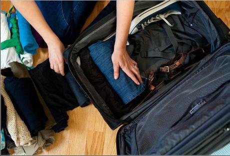 Peru Vacations – 11 Tips To Remove Luggage Stress