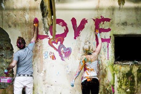 Lucy West fun engagement photography UK (9)