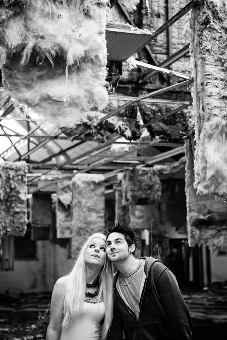 Lucy West fun engagement photography UK (23)