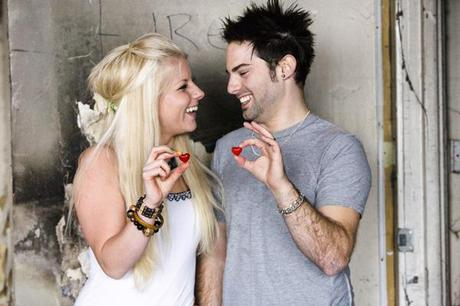 Lucy West fun engagement photography UK (27)