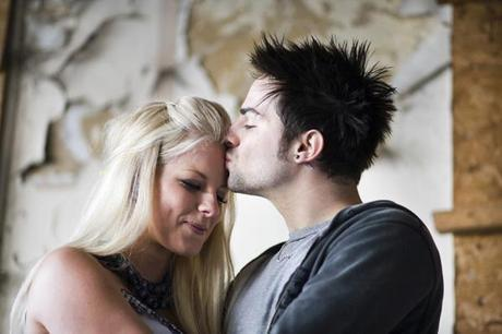 Lucy West fun engagement photography UK (25)