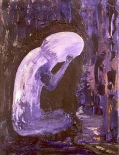 "The ""Broken Bone"" Model of Addiction Treatment"
