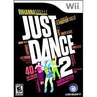 April 4 Health and Beauty Pick: Just Dance 2