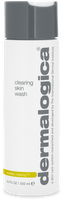Jan. 31 Health and Beauty Pick: Dermalogica