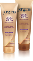 Feb. 7 Health and Beauty Pick: Warmth and Glow