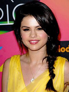 'Monte Carlo' Trailer: Selena Gomez, Leighton Meester, Katie Cassidy Star