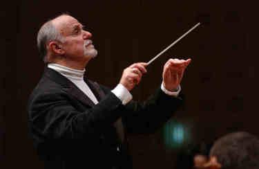 The New York Philharmonic 2011-2012 Season Preview