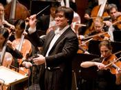 York Philharmonic 2011-2012 Season Preview