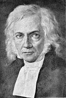 Friedrich Daniel Ernst Schleiermacher -- The Schleiermach...