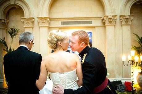 Bristol Marriott wedding photography by Joseph Yarrow (12)