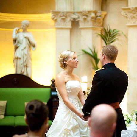 Bristol Marriott wedding photography by Joseph Yarrow (13)