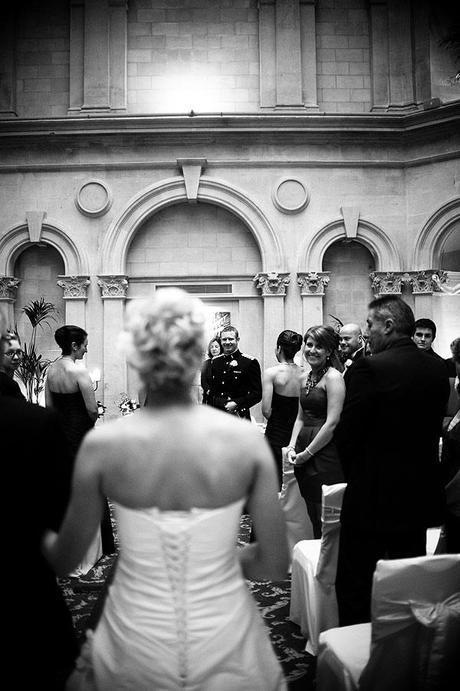 Bristol Marriott wedding photography by Joseph Yarrow (11)