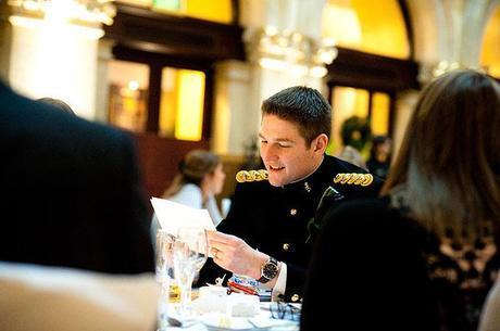Bristol Marriott wedding photography by Joseph Yarrow (29)
