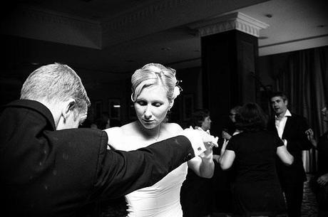 Bristol Marriott wedding photography by Joseph Yarrow (40)