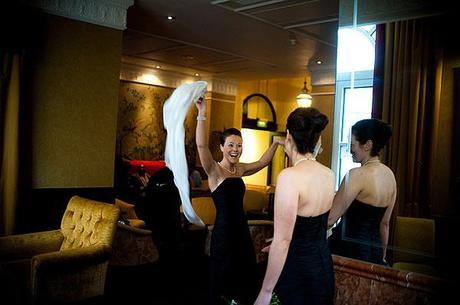 Bristol Marriott wedding photography by Joseph Yarrow (23)