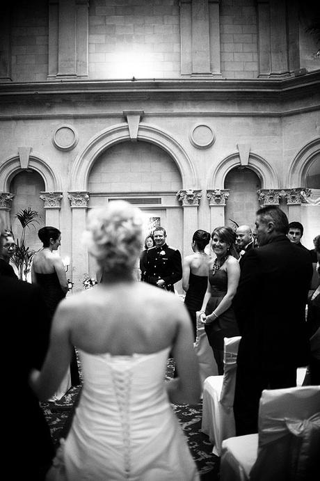 Bristol Marriott wedding photography by Joseph Yarrow (11)