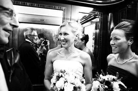 Bristol Marriott wedding photography by Joseph Yarrow (8)