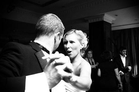 Bristol Marriott wedding photography by Joseph Yarrow (41)
