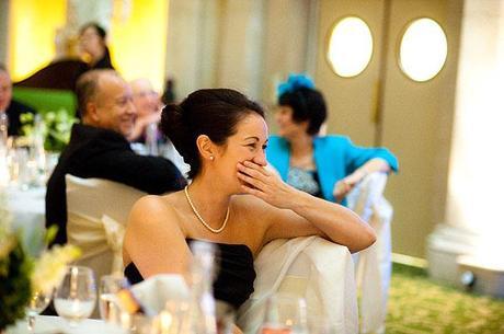 Bristol Marriott wedding photography by Joseph Yarrow (33)