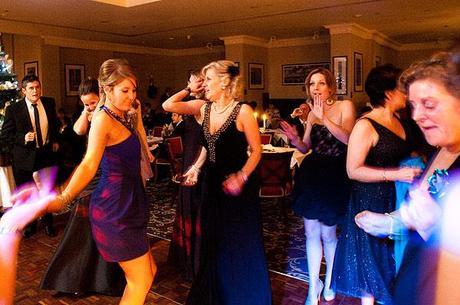Bristol Marriott wedding photography by Joseph Yarrow (39)