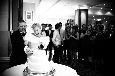 Bristol Marriott wedding photography by Joseph Yarrow (34)