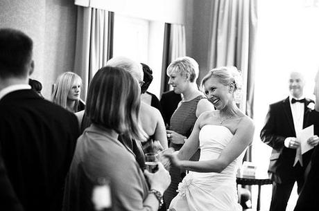 Bristol Marriott wedding photography by Joseph Yarrow (18)
