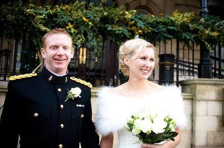 Bristol Marriott wedding photography by Joseph Yarrow (24)