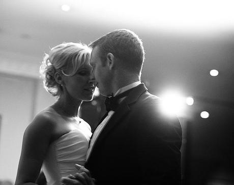 Bristol Marriott wedding photography by Joseph Yarrow (37)