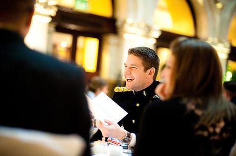 Bristol Marriott wedding photography by Joseph Yarrow (30)