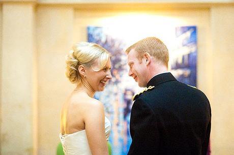 Bristol Marriott wedding photography by Joseph Yarrow (14)