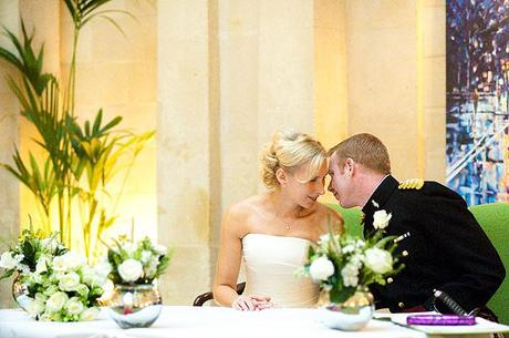 Bristol Marriott wedding photography by Joseph Yarrow (15)