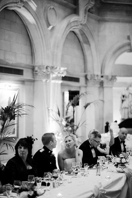 Bristol Marriott wedding photography by Joseph Yarrow (31)