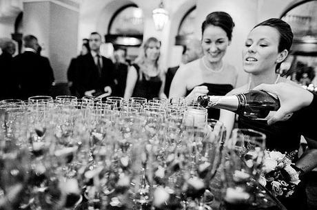 Bristol Marriott wedding photography by Joseph Yarrow (17)
