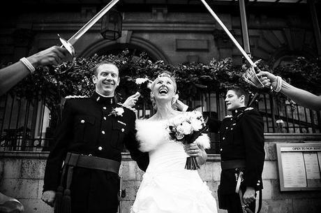 Bristol Marriott wedding photography by Joseph Yarrow (26)