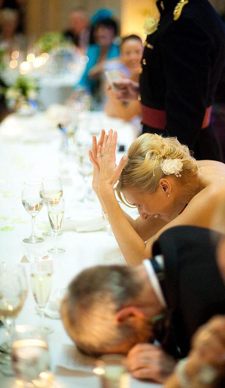 Bristol Marriott wedding photography by Joseph Yarrow (32)
