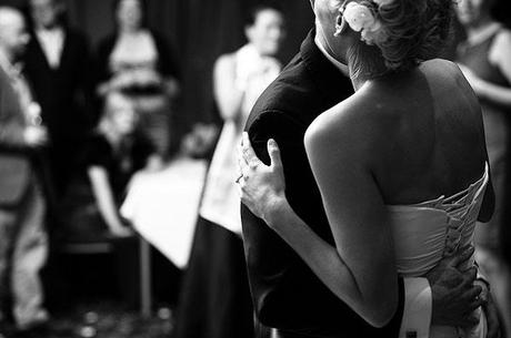 Bristol Marriott wedding photography by Joseph Yarrow (35)
